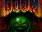 Wallpapers  Doom   yapa