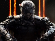 Call of Duty: Black Ops 3 arrasa en ventas