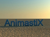 Curso integracion 3D en Video, 3ds max, aftereffects, boujou