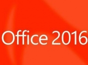 Office 2016 Preview: