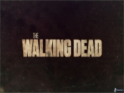 the walking dead--> 4 temporada