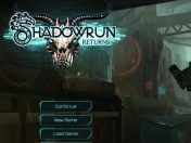 Juego gratis: Shadowrun Returns por 48 horas!