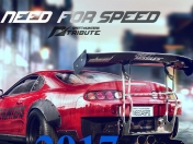 Need for Speed Payback confirma sus requisitos mínimos en PC
