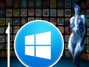 windows 10 sera gratis y el fin del internet explored