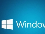10 trucos para que optimices el rendimiento de Windows 10