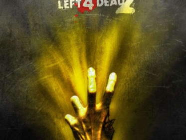 Left 4 Dead 1 y Left 4 Dead 2 [MegaPost] published in Juegos