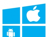 Conectar Android e IOS con Windows 10 [Fall Creators]