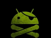 6 defectos del S.O android