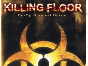 Killing floor gratis para steam