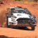 Dirt 4 gameplay,desafio diario online,rally