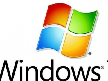 Windows 7 full review al español published in Reviews