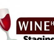 Wine Staging cambia sus repositorios