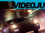 EA revela detalles de la nueva entrega de Need For Speed