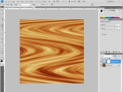 Tutorial Textura Madera en Photoshop
