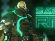 Satellite Reign gratis en Steam