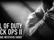Black Ops II sera mejor que The Avengers y Batman juntos