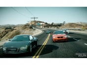 Electronic Arts busca llevar Need for Speed al cine