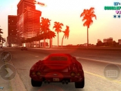 Grand Theft Auto: Vice City ya está disponible en la App St