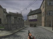 si jugaste call of duty 2 conoces este lugar