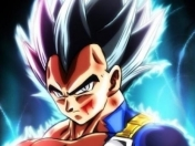 Dragon Ball Super: Ultra Instinto de Vegeta y su gran secre