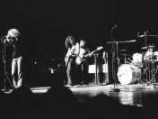 Led Zeppelin - Vivo en el Royal Albert Hall - 70´