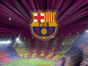 Wallpapers Football - Mi Coleccion