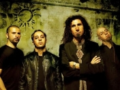 System of a Down en Argentina!