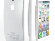 iPhone5 apoyo a la 3D a simple vista