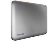 Toshiba AT300SE - La primera tablet Toshiba con Jelly Bean