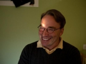 Linus Torvalds defiende a Android