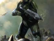 Halo: Combat Evolved (Crítica)