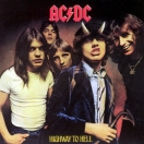 AC/DC Highway To Hell[Album]