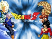 Imagenes de dragon ball z mi primer post