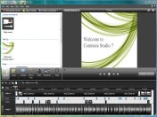 Como hacer videos HD en camtasia studio 7