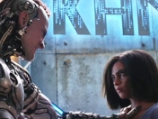 Alita: Battle Angel retrasa su estreno