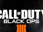 Official Call of Duty® Black Ops 4 ya esta llegando