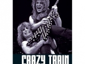 Documental de Randy Rhoads