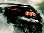 Tutorial tunning Need for speed Pro Street: BMW M3 E46