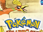 Pokemon Heart Gold/Soul Silver Multiplayer PC