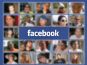 Los cinco mitos sobre Facebook