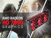 [listado- review] Amd Radeon Hd7990