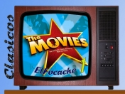 The Movies Gameplay ElFocache Cap1 (Clásicos)