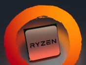 AMD Ryzen 7 vs Intel Core i7, Cara a cara en benchmarks