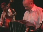 Astor Piazzolla - Live in Montreal 84 (Completo)