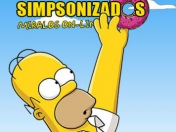 los simpsons,todas las temporadas!
