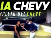 La historia del Chevy (video completo)