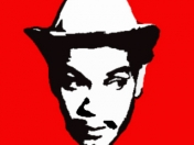 Cantinflas Forever: +10 Frases Super-Actuales