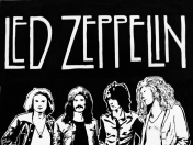 Led Zeppelin - The raing Song HD