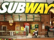 Fui al Subway y pagué con Bitcoins