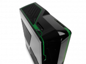 Pc Gamer personalizable (baja, media, alta y ultra)